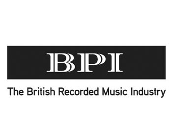 Adbreakanthems It's Official: Syncs Boost BPI Business tv advert ad music