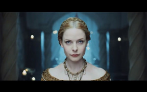 Adbreakanthems BBC 1 – The White Queen tv advert ad music