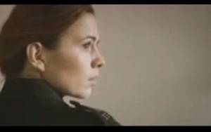 Adbreakanthems ITV – Life Of Crime tv advert ad music