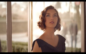 Adbreakanthems Estee Lauder – Modern Muse tv advert ad music