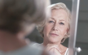 Adbreakanthems L'Oreal – Helen Mirren & The Perfect Age tv advert ad music
