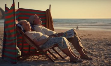 Adbreakanthems McDonalds  – You Know It's Summer When: McCafe tv advert ad music