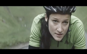Adbreakanthems BP London 2012 – Here's To The Home Team tv advert ad music