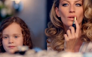 Adbreakanthems Chanel – You're The One That I Want tv advert ad music