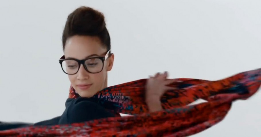 Adbreakanthems October 13 | Lycra | Moves You tv advert ad music