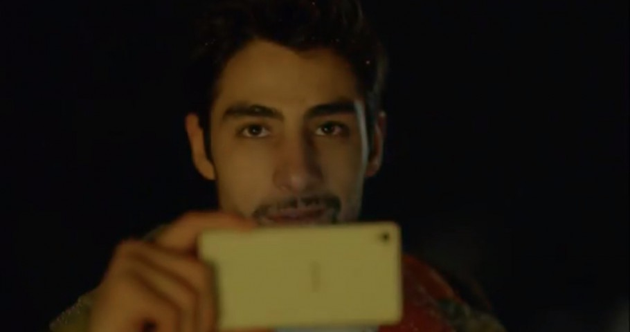Adbreakanthems October 6 | Sony Xperia Z3 | The Journey / Gliding Lights tv advert ad music