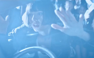 Adbreakanthems Bleu De Chanel – Some Way Out Of Here tv advert ad music