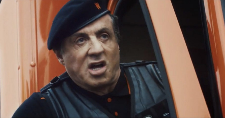 Adbreakanthems April 27 | Warburtons | The Deliverers tv advert ad music