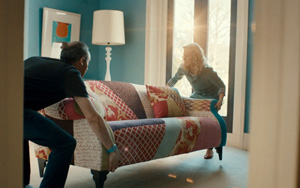 Furniture Village Advert 2015 home furnishing – page 3 – adbreakanthems