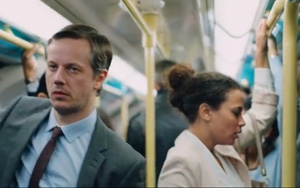 Adbreakanthems Transport For London – Report It To Stop It tv advert ad music
