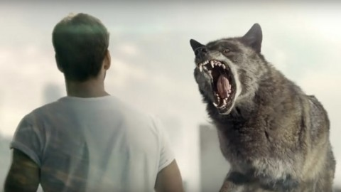 Adbreakanthems Diesel  – Only The Brave tv advert ad music