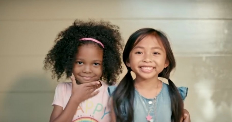 Adbreakanthems H&M – After School Sessions tv advert ad music