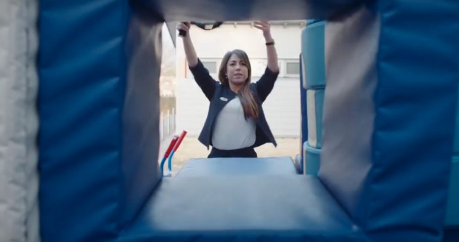 Adbreakanthems Boots – Your Feel Good Specialist tv advert ad music
