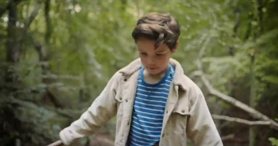 Adbreakanthems National Trust – For ever, for everyone. tv advert ad music